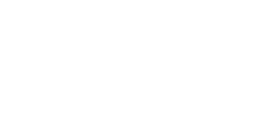 Alliance Media
